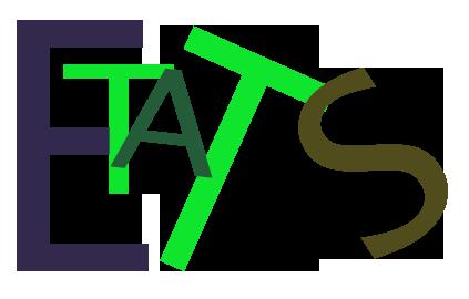 ETATS Singapore
